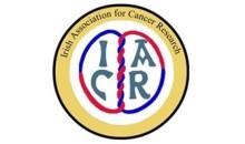 IACR1r