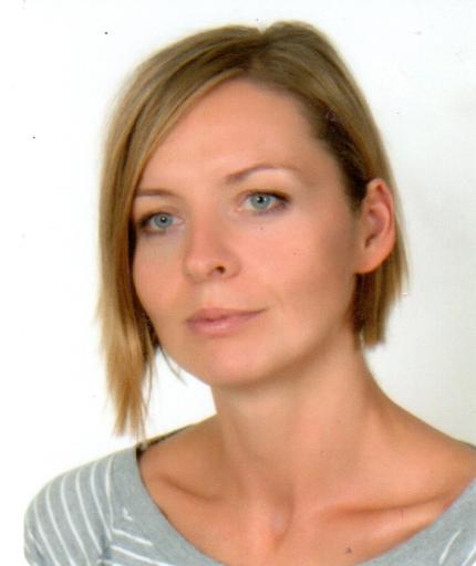 Magda Banach-Orlowska