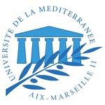 Université de la Mediterranée, Francja