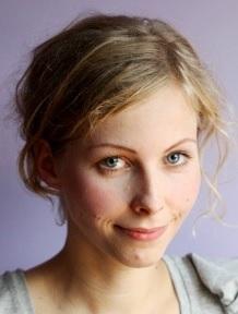Joanna Drzewińska