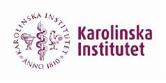 Karolinska Institutet, Stockholm, Szwecja