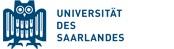 Saarland University, Niemcy