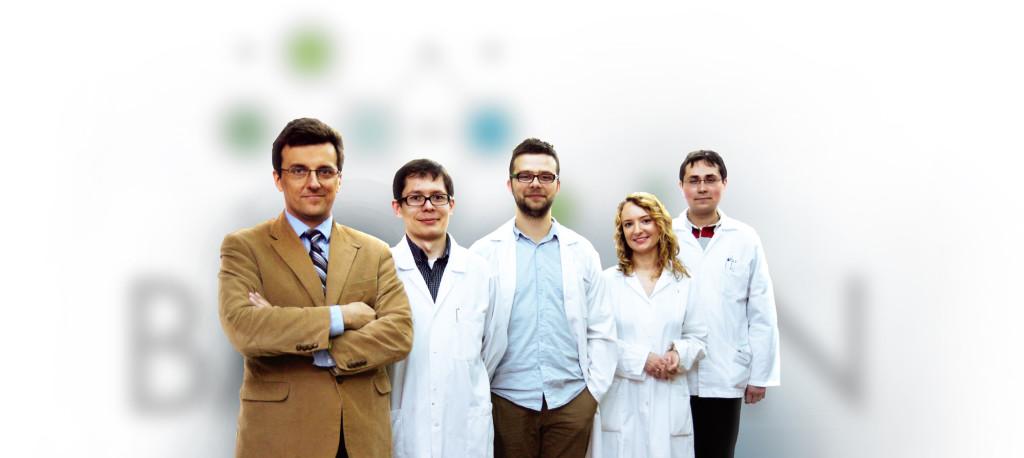 team_wlodarski