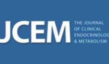 Journal of Clinical Endocrinology and Metabolism