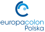 logo europa colon