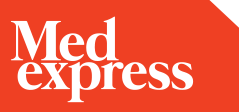 logo  medexpress