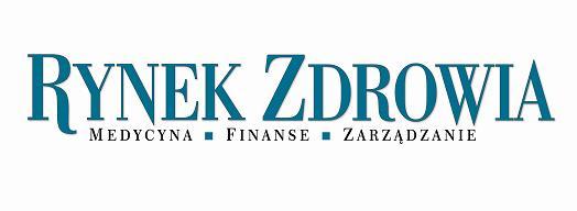 logo_rynekzdrowia