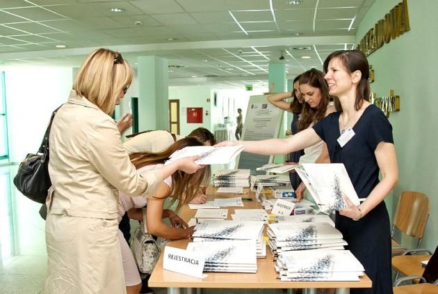 18-06-2013-najnowsze-trendy-w-obszarze-genetyki-nowotworow-konferencja-organizowana-przez-warszawski-uniwersyte