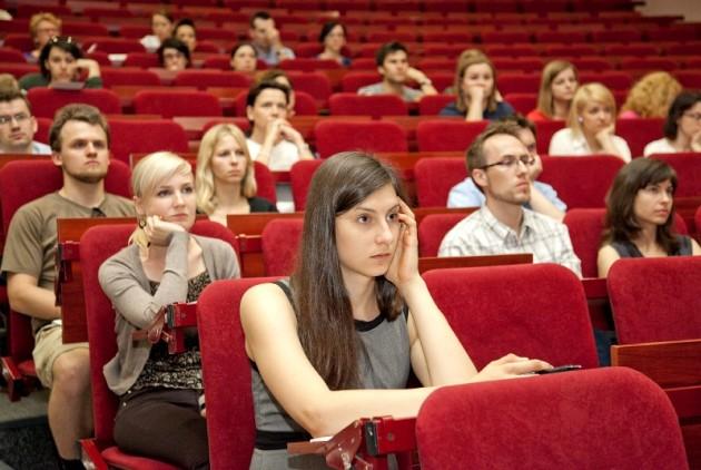 18-06-2013-najnowsze-trendy-w-obszarze-genetyki-nowotworow-konferencja-organizowana-przez-warszawski-uniwersyte_10