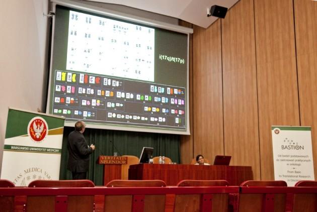 18-06-2013-najnowsze-trendy-w-obszarze-genetyki-nowotworow-konferencja-organizowana-przez-warszawski-uniwersyte_15