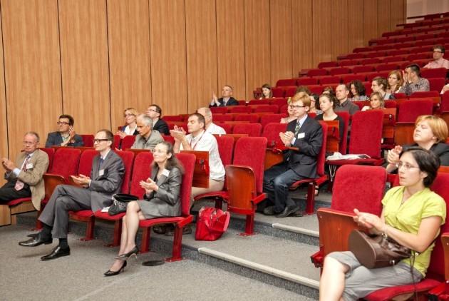 18-06-2013-najnowsze-trendy-w-obszarze-genetyki-nowotworow-konferencja-organizowana-przez-warszawski-uniwersyte_16