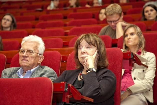 18-06-2013-najnowsze-trendy-w-obszarze-genetyki-nowotworow-konferencja-organizowana-przez-warszawski-uniwersyte_19