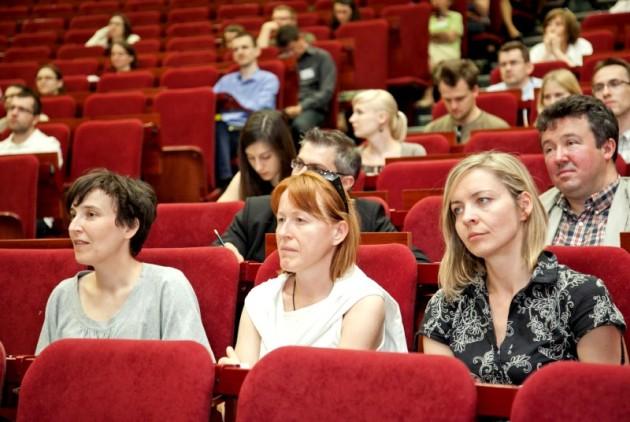 18-06-2013-najnowsze-trendy-w-obszarze-genetyki-nowotworow-konferencja-organizowana-przez-warszawski-uniwersyte_7