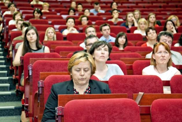 18-06-2013-najnowsze-trendy-w-obszarze-genetyki-nowotworow-konferencja-organizowana-przez-warszawski-uniwersyte_8