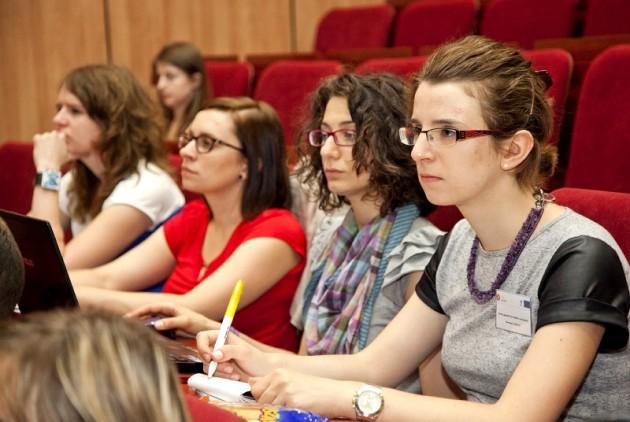18-06-2013-najnowsze-trendy-w-obszarze-genetyki-nowotworow-konferencja-organizowana-przez-warszawski-uniwersyte_9