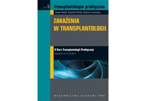 transplantologia-praktyczna-t5