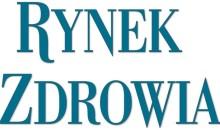 www.rynekzdrowia.pl/
