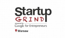 Startup-Grind