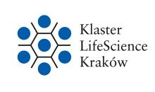KLS_logo_kwadrat_RGB___